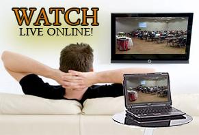 watchonline