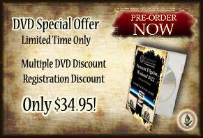 Discount DVDs