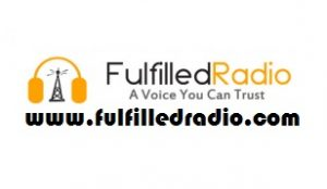Fulfilled Radio