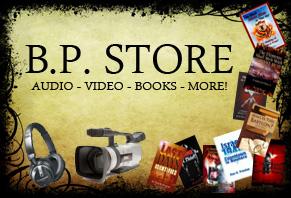 bpstore
